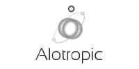 Alotropic200