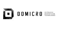 DoMicro200